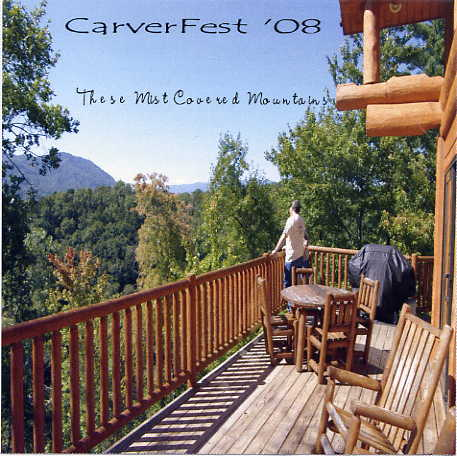 Carverfest.jpg.1f23132faf119e91b1556c1974968024.jpg