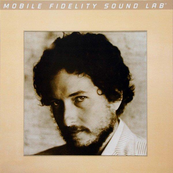 MFSL-425 – NEW MORNING – Bob Dylan.jpg