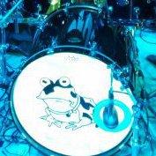 DrummerJuice