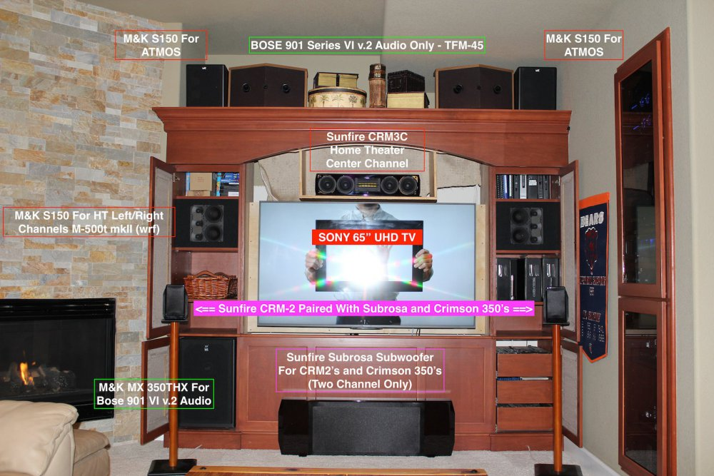 LABELED HOME THEATER.jpg