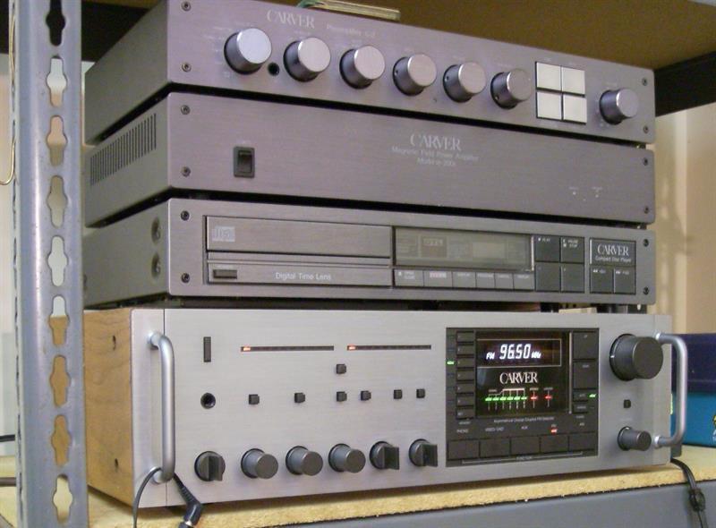 1502835550_myshopaudiosystem(C-2M-200tDTL-50MXR-130withwoodsidepanels).jpg.45b10cb0798ddd16048fbb13876cffd7.jpg