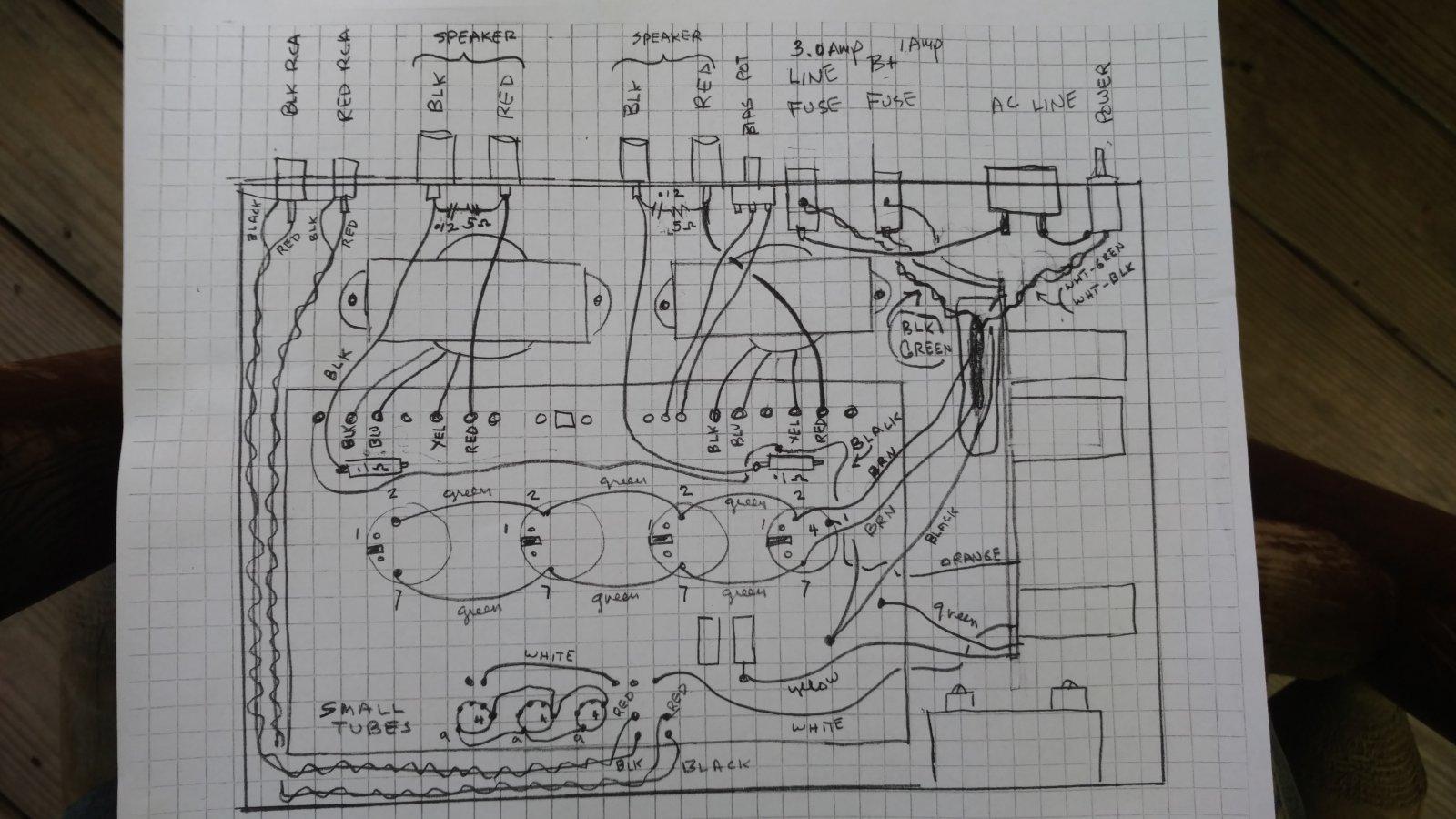 CF2018 tube amp diag 1.jpg