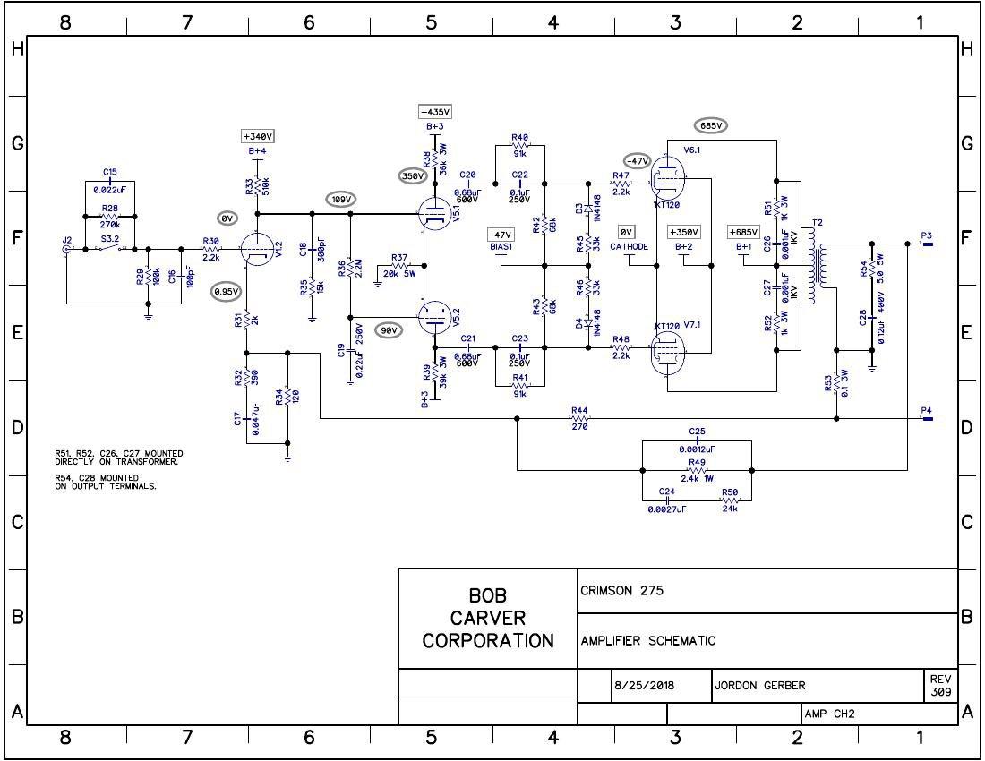 schematic 2Right.jpg