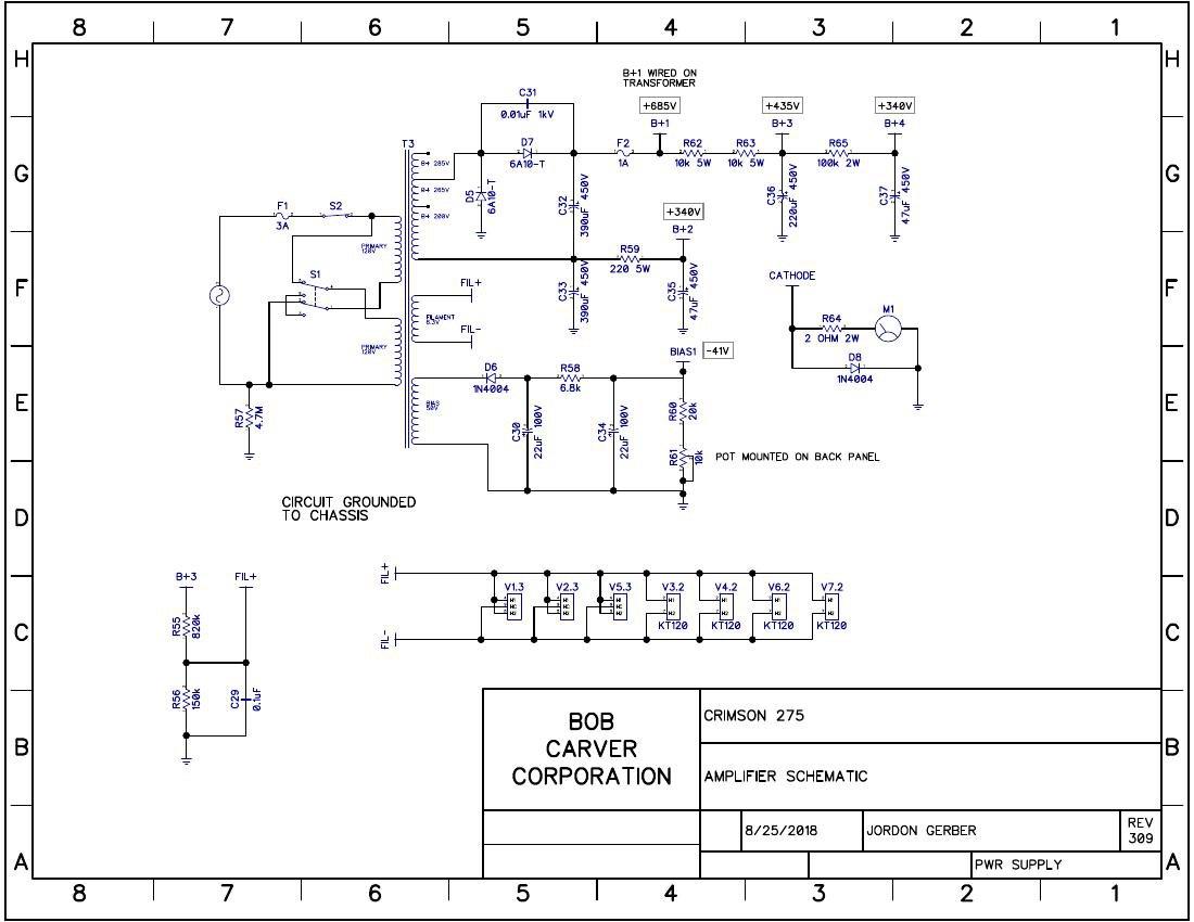 Schematic 3PS.jpg