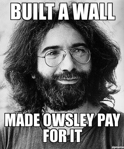 Owsley Wall.jpg