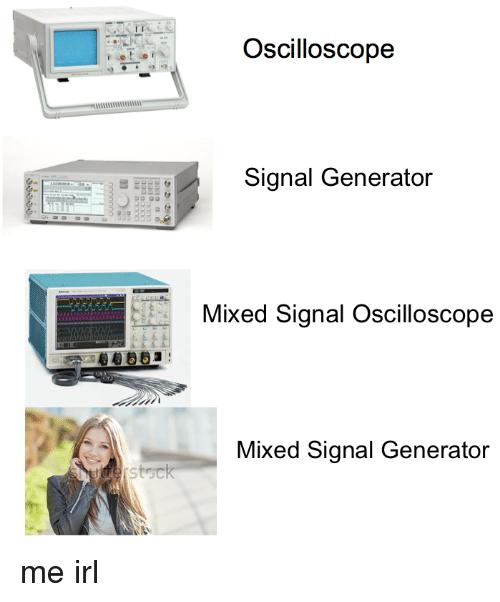 strc-oscilloscope-signal-generator-mixed-signal-oscilloscope-mixed-signal-generator-21539899.png