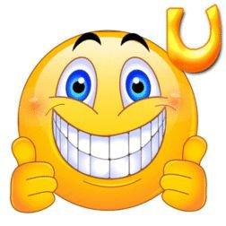 2939b773271e537b3ab4d33780a8c4eb--smileys-alphabet.jpg.016a87b7a3b037361b8d01cc559a86b3.jpg