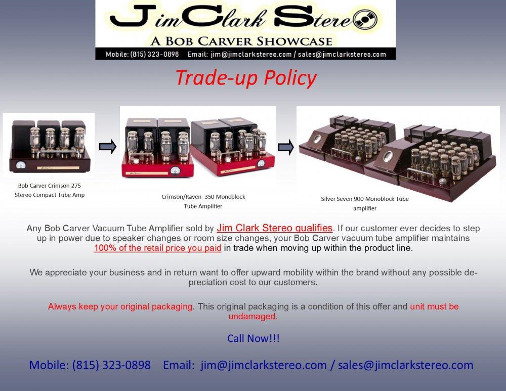 Trade-in specials ad.jpg