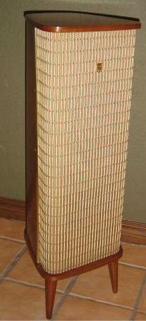 ae8b3130f2183a35571b57df8d2e3ed5--audiophile-nirvana.jpg