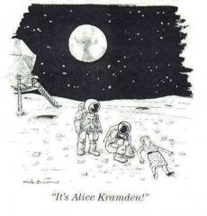 Alice Kramden.jpg