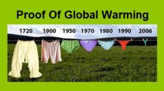 Proof Of Global Warming.jpg