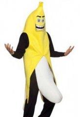 Evil Banana.jpg