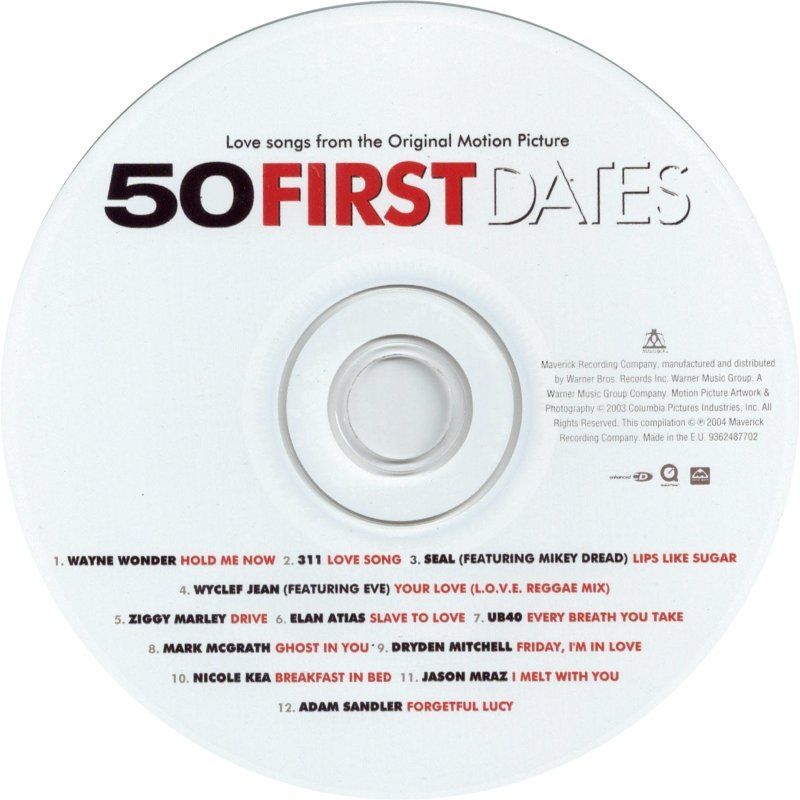 various-artists-50-first-dates-original-motion-picture-soundtrack-4-cd.jpg