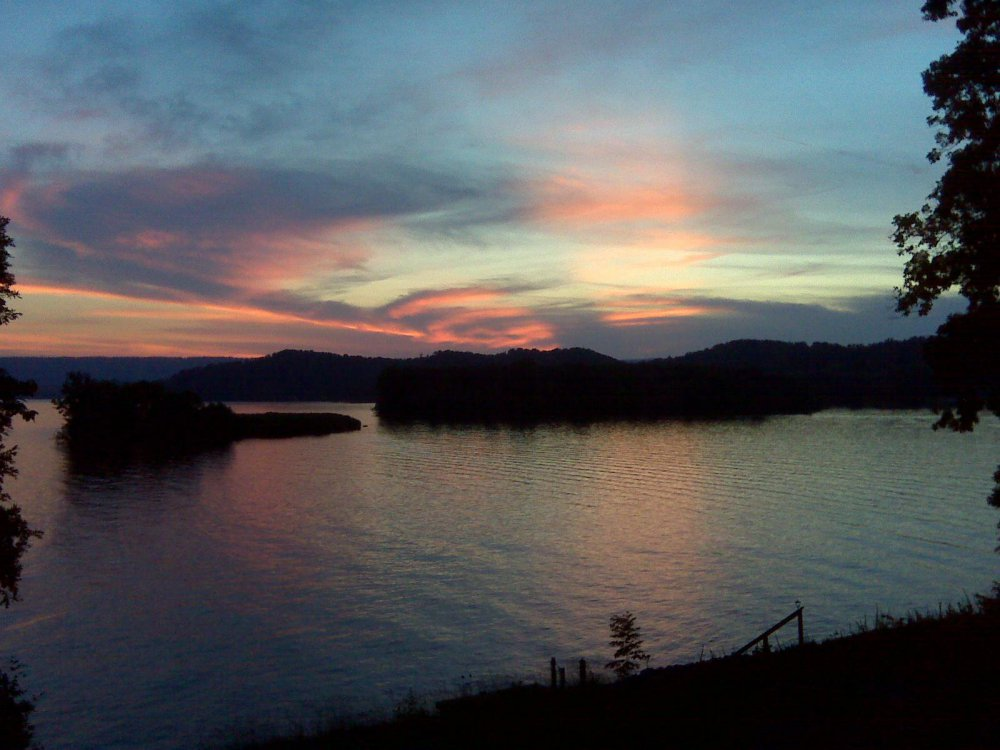 Watts Bar Sunset.jpg