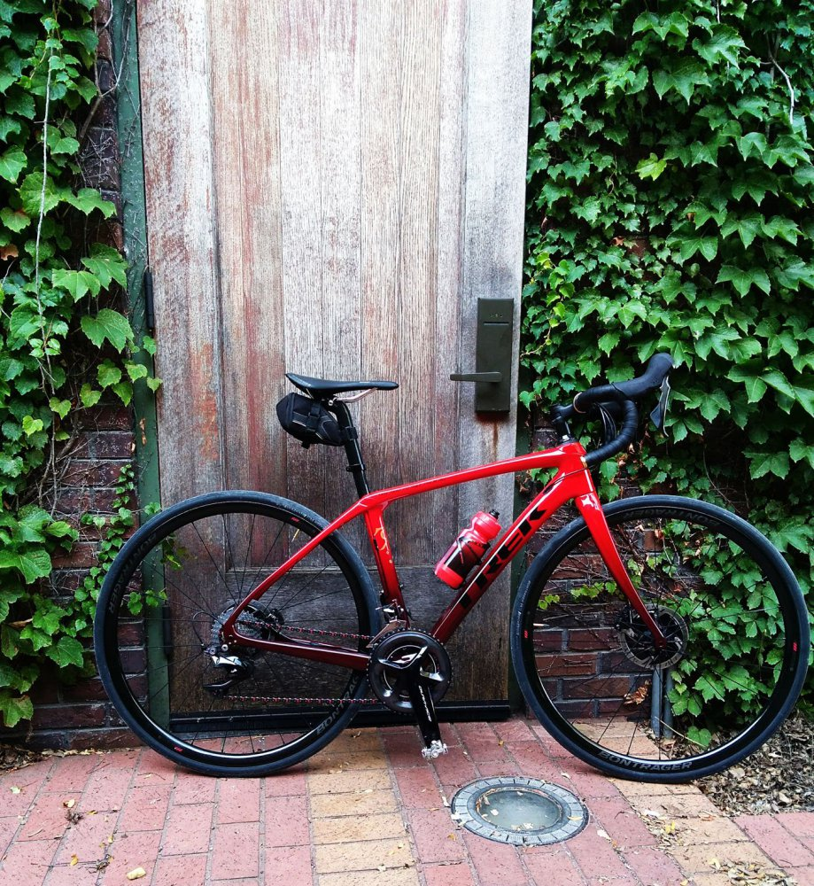 One Trek Red 03a.jpg