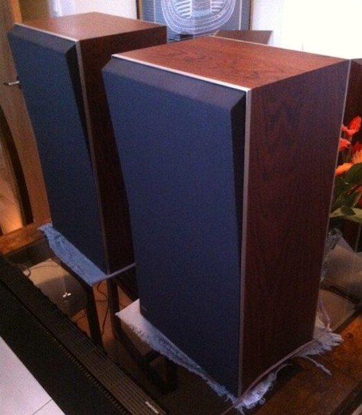 S-75 Speakers.jpg