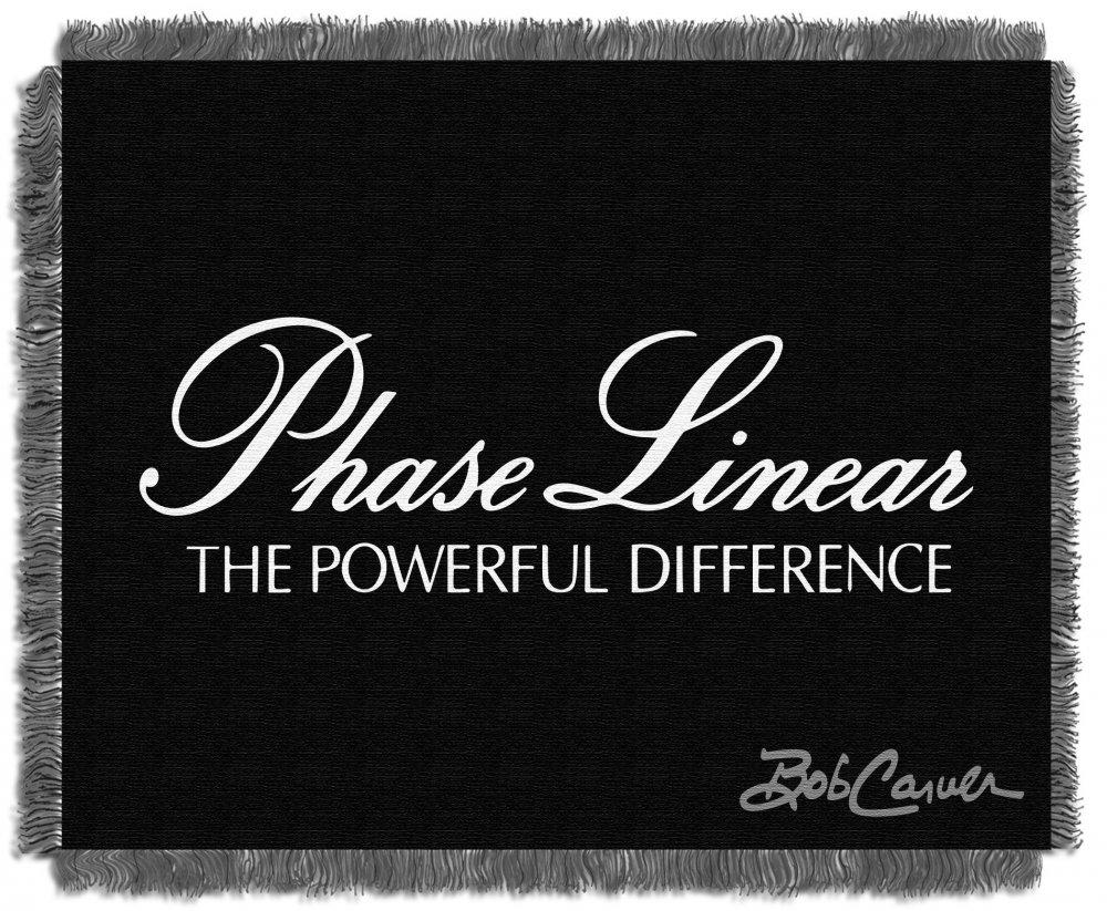 PhaseLinear019.thumb.jpg.eaabea1f6d1211191b1cf0a1e9d4d8f5.jpg