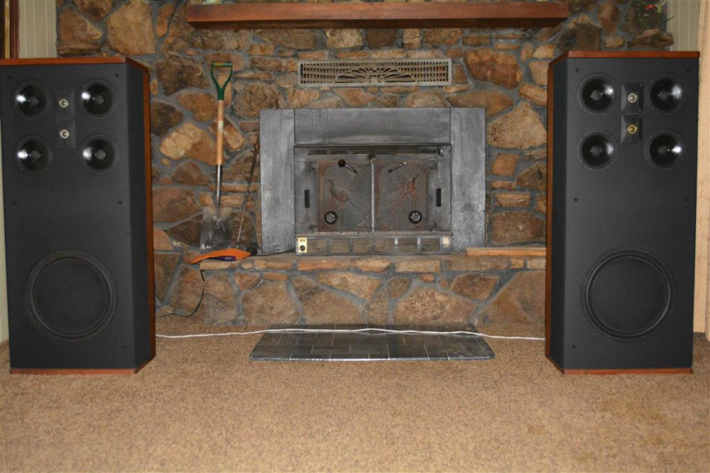 Polk speakers 008 (Medium).JPG