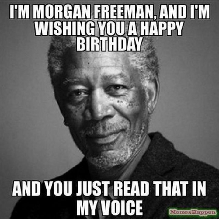 101-Best-Happy-Birthday-Memes-83-720x720.jpg