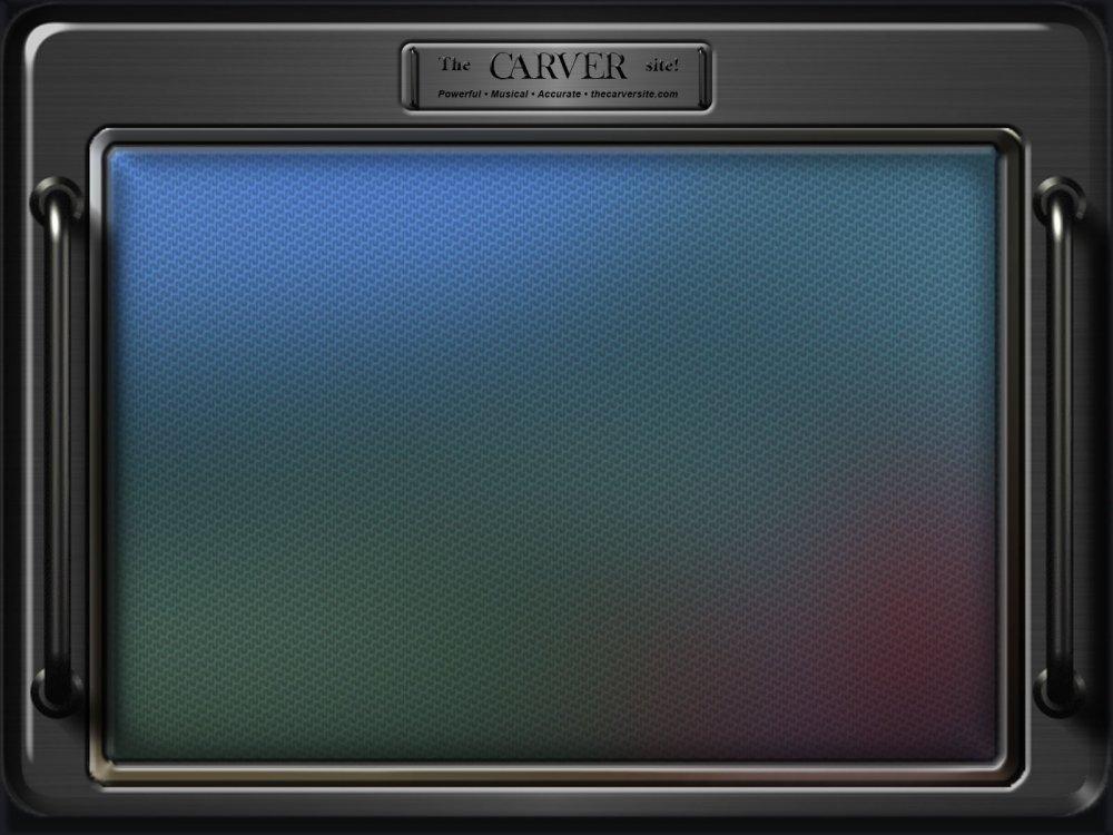 carver-site-wallpaper.thumb.jpg.59b410eb6bf368f4ab863b7fb697e7ae.jpg