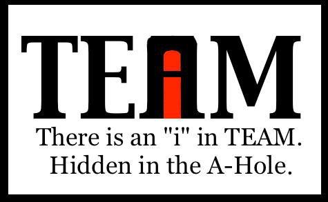 The I In Team.jpg