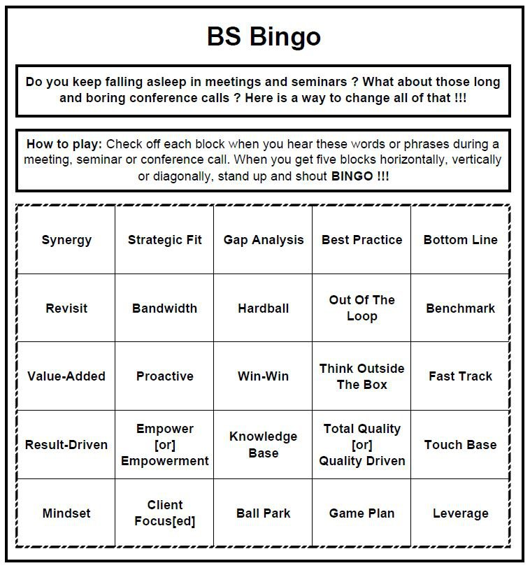BS Bingo.jpg
