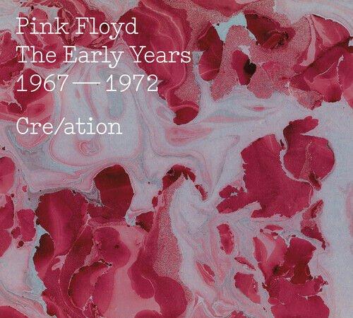CD karma Pink Floyd Early Years.jpg