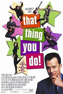 215px-That_Thing_You_Do!_film_poster.jpg