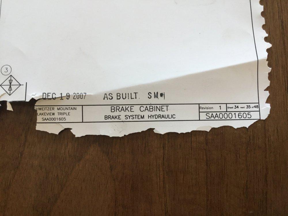 E41BE6FD-55E4-4CFF-9ABC-7554FD131076.jpeg