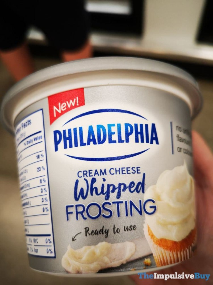 Philadelphia-Cream-Cheese-Whipped-Frosting.jpg