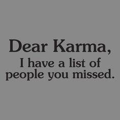 Karma lost.jpg