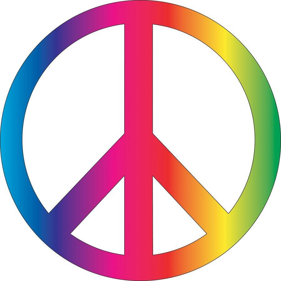 Peace-Man.jpg.adaa95b1bf9f15f1ace2c52673a8bbe6.jpg