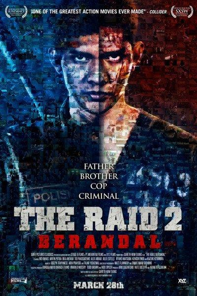 The-Raid-2-Movie-Poster-400x600.jpg
