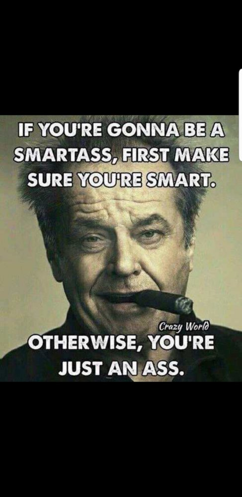 Screenshot_20191202-235124_Gallery.jpg