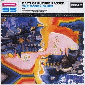TheMoodyBlues-album-daysoffuturepassed.jpg