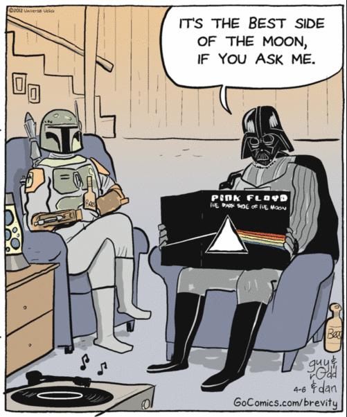 Dark Side.png