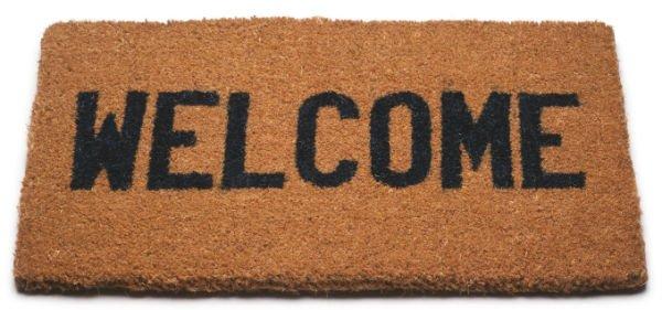 welcome home.jpg