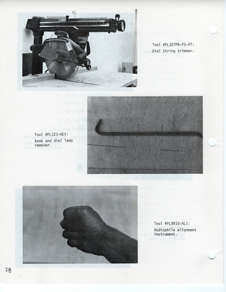 Murphy's Auxiliary Alingment Tools 3.jpg