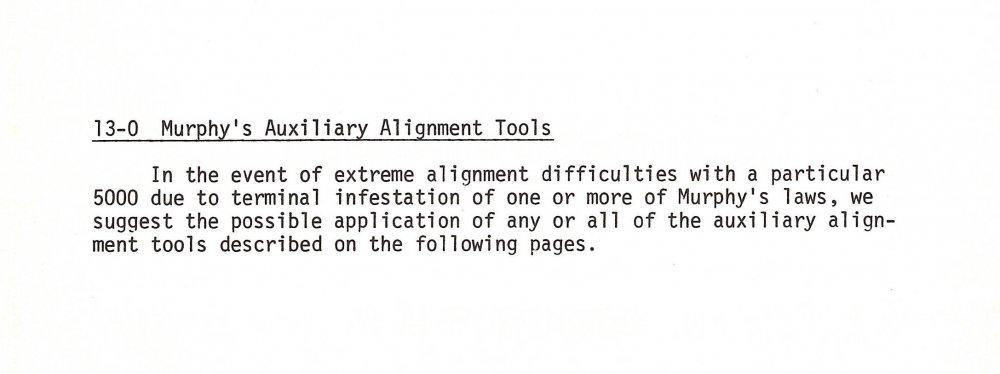 Murphy's Auxiliary Alingment Tools 1.jpg