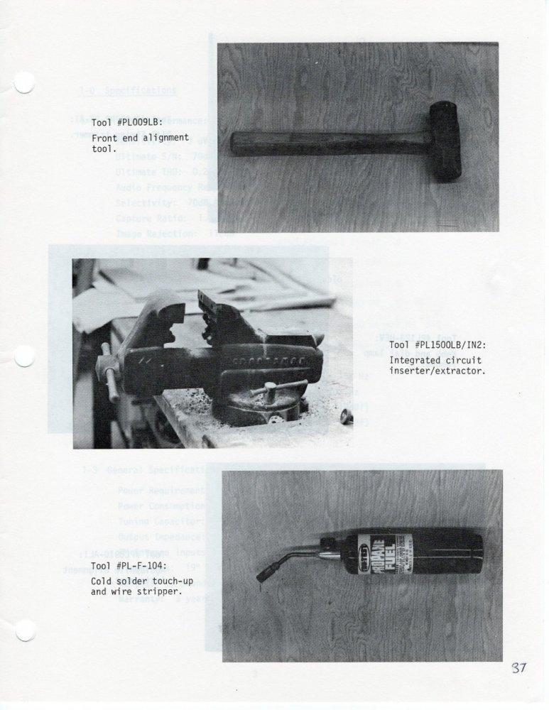 Murphy's Auxiliary Alingment Tools 2.jpg