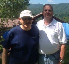 Bob and Ed.jpg