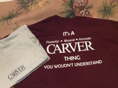 Carver T-Shirt.JPG