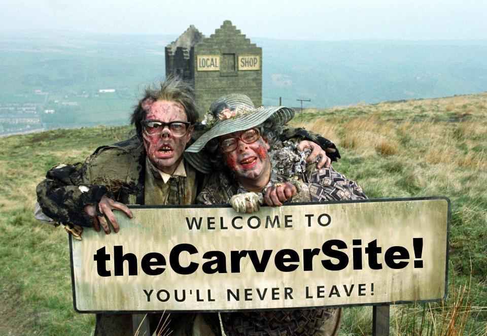 CarverSiteWelcome.jpg