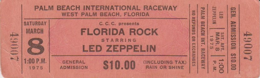 Led.Zeppelin-1975.jpg