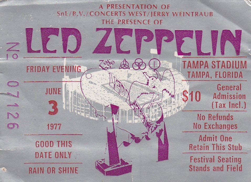 Led.Zeppelin.1977.jpg