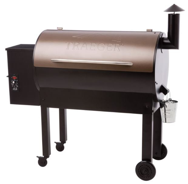 Traeger Texas Elite 34.jpg