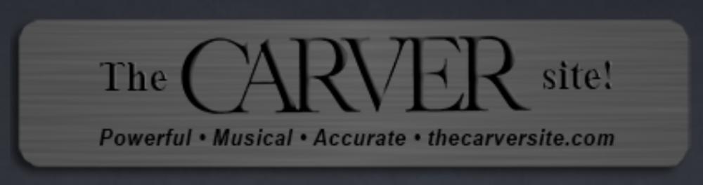 thecarverstielogo.png