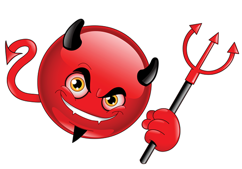 Devil Smiley.png