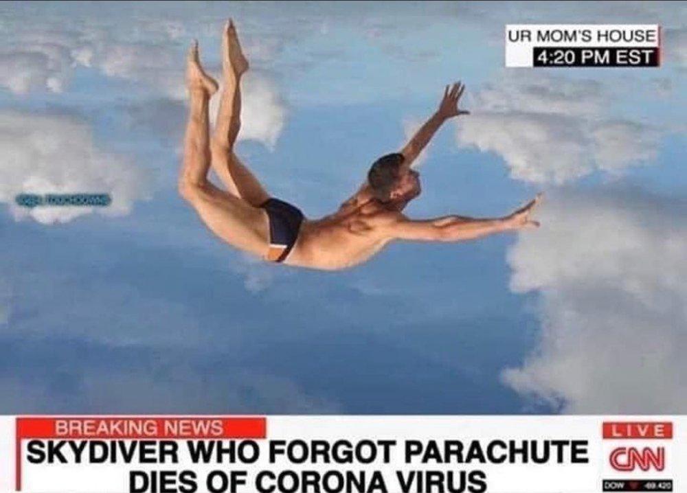 COVID Skydiver.jpg
