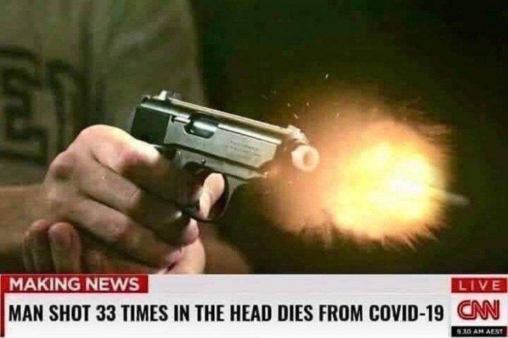 COVID Gunshot.jpg